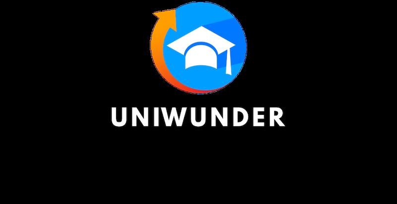 Logo-HID-zentriert