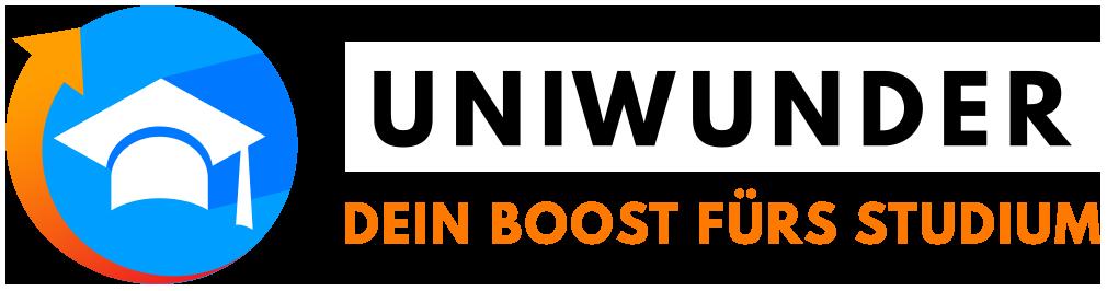 Uniwunder-as